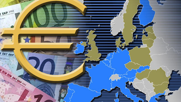 Europr and japan forex trading news
