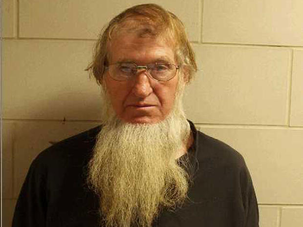Convictions in Amish hair attacks overturned