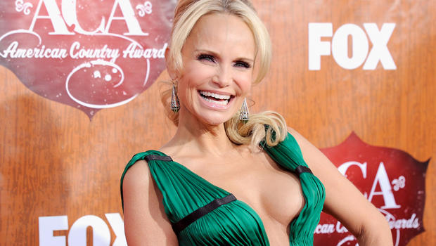 kristin chenoweth addresskristin chenoweth instagram, kristin chenoweth young, kristin chenoweth wiki, kristin chenoweth the art of elegance, kristin chenoweth jazz, kristin chenoweth hairspray, kristin chenoweth - maybe this time, kristin chenoweth witchy woman, kristin chenoweth defying gravity, kristin chenoweth tony, kristin chenoweth mother, kristin chenoweth fathers and daughters, kristin chenoweth and lee pace, kristin chenoweth evil like me, kristin chenoweth lift carry, kristin chenoweth gallery, kristin chenoweth address, kristin chenoweth forget about the boy, kristin chenoweth lyrics, kristin chenoweth tickets