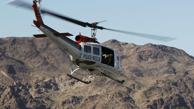 sundance helicopter crash with Recovery Set For 5 Killed In Vegas Copter Crash on Charlottesville Rally Violence Vehicle Plows Into Crowd Of Counter Protesters further London Helicopter Crash H 2013 further Helicopters furthermore Recovery Set For 5 Killed In Vegas Copter Crash likewise Helicopter Wreckage Removed Air Indian Honeymooners IDd Victims.