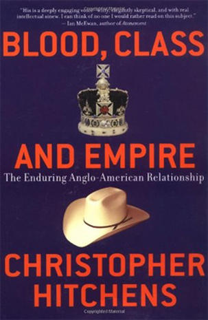 arguably essays christopher hitchens ebook