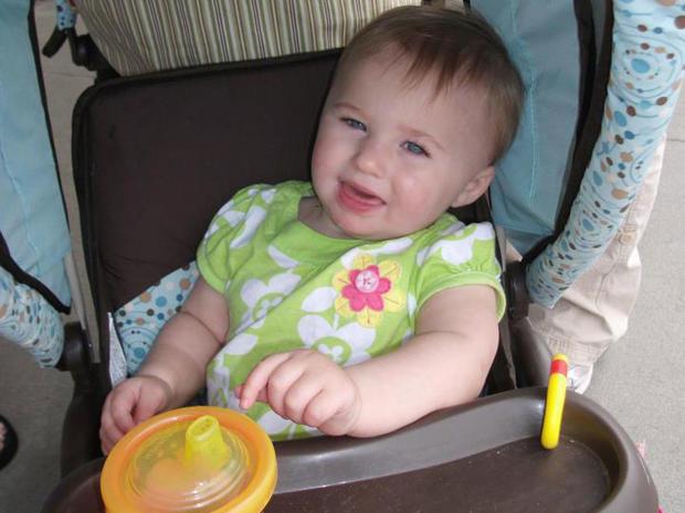 Maine toddler Ayla Reynolds missing