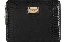 Lust-worthy iPad 2 Cases