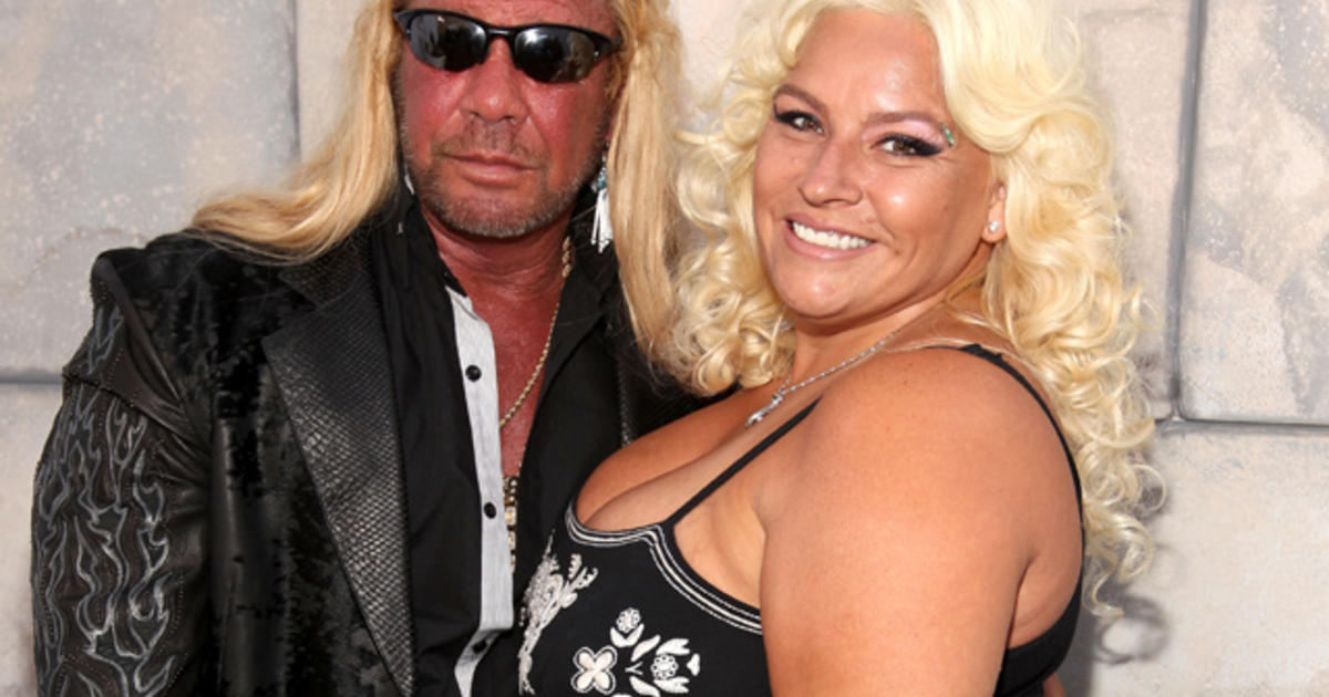 quot dog the bounty hunter quot to feature music from local
