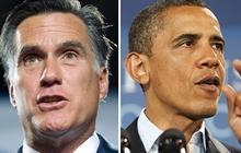 Obama vs. Romney: Who's the better singer?