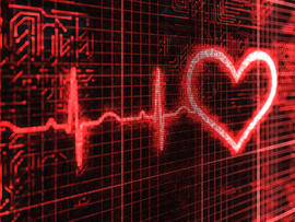 Safe sex after heart attack