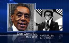 Remembering Soul Train creator Don Cornelius