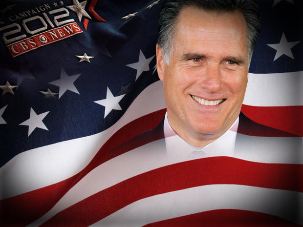 mitt romney meet the press 2012 electoral votes