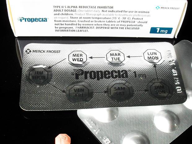 Le Spedra, concurrent du Viagra prix rduit, arrive en pharmacie