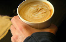Why coffee geeks make good employees