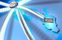 SWIFT global bank network ready to cut off Iran