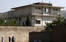 Pakistan begins demolition of bin Laden compound