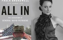 The personal side of Gen. David Petraeus