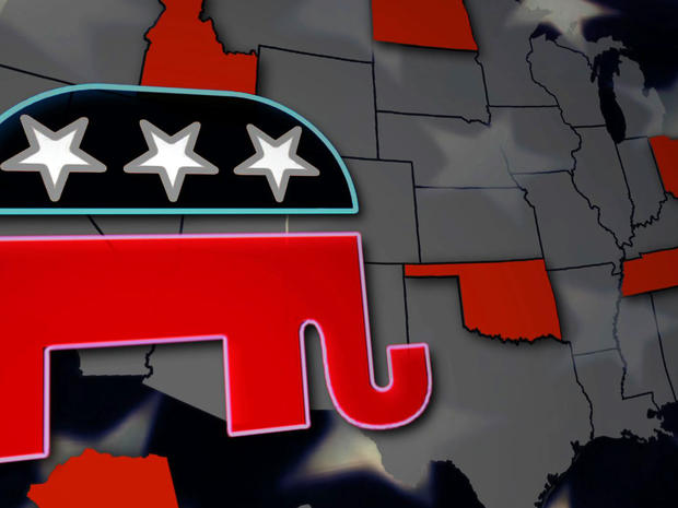 Romney with slight lead in battle for Ohio