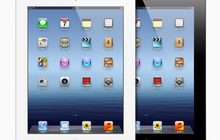 Will iPad replace the personal computer?