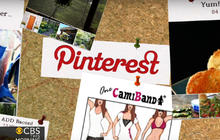 Pinterest: The breakout social network of the year
