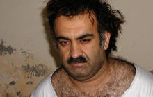 9/11 mastermind to stand trial in military court