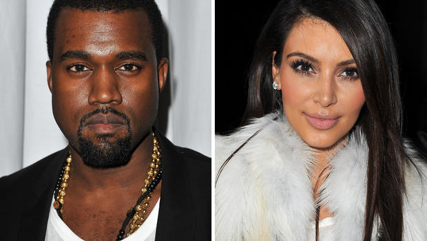 kim and kanye dating e news The west family gathered together for a family photo during easter kim kardashian and kanye west took to instagram and twitter on wednesday to e news reports, it is the first snapshot kardashian and west have shared.