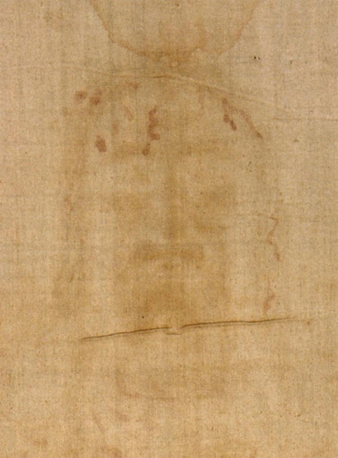 Research radiocarbon hookup and the shroud of turin