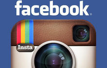 What could Facebook's acquisition of Instagram mean?
