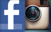 How Instagram fits Facebook's strategy