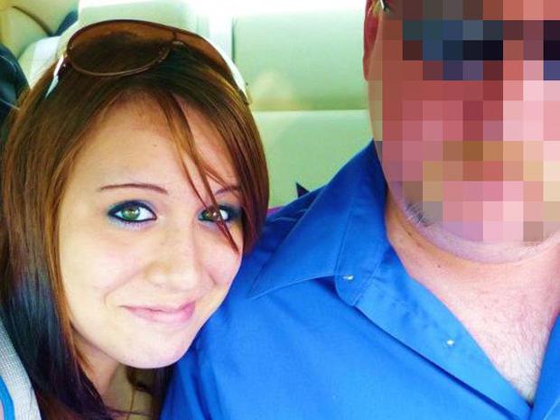 Cops: Man charged in Alaska barista's death kills self