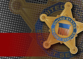 Secret Service out with new code of conduct