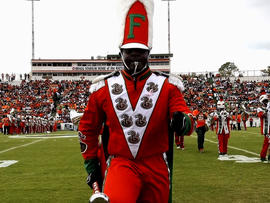 Felony charges handed out in FAMU hazing death