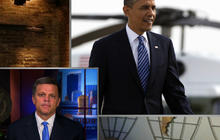 Brinkley on Obama bio: Adds credence to his own memoir