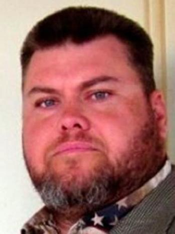 Neo-Nazi kills 4, himself, say Ariz. cops