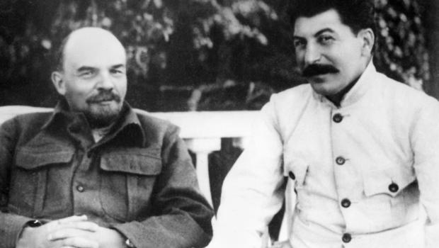 how leninism policies led to stalinism in russian history Three years after stalin's death in 1953, soviet leaders led by nikita khrushchev denounced the cult of stalin and the terrorism perpetrated by his regime they saw stalinism as a temporary aberration in soviet socialist development others saw it as a brutal but necessary and inevitable phase of that development.