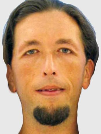Kidnap-slaying suspect kills himself, missing girls found alive