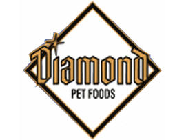 Diamond dog food salmonella recall expands