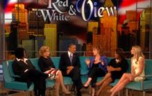 "Obama talks Kardashians, ""50 Shades of Grey"""