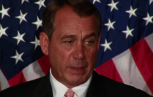 Boehner to Obama: Where's your debt plan?