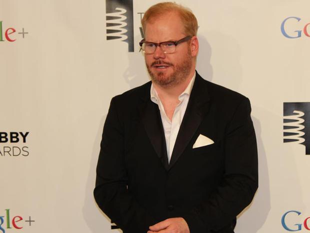 The 16th Annual Webby Awards