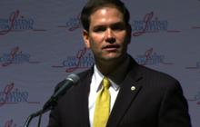 Rubio: Immigration reform helps economy, business
