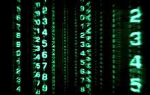 Preview: Stuxnet