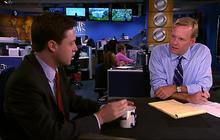 Obama ends bad week with presser (Full webcast)