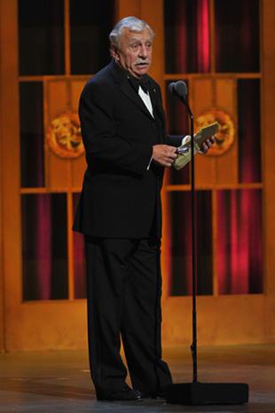 Tony Awards 2012 show highlights