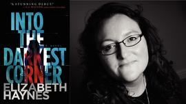 Into the Darkest Corner, Elizabeth Haynes