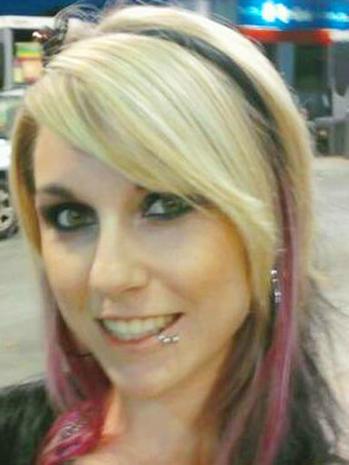 Arrest made in 2012 case of dismembered La. dancer