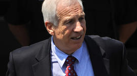 Closing arguments to be made in Sandusky trial