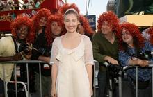 "Stars come out to ""Brave"" premiere"