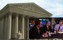 How will Supreme Court healthcare decision impact 2012?