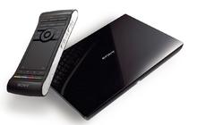 Google TV from Sony coming in July