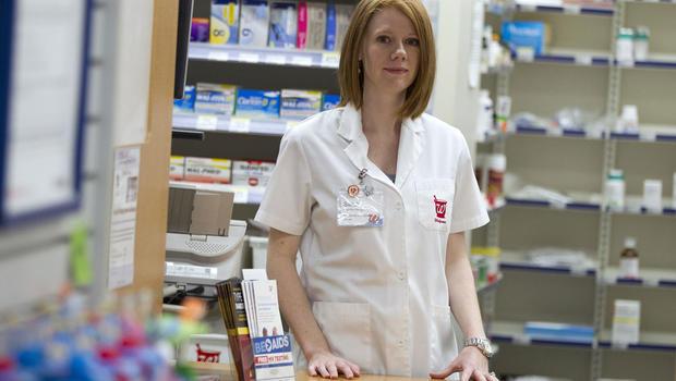 Achete Zestril 10 mg Generique
