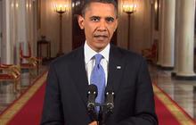 Special report: Obama, Romney respond to SCOTUS health care ruling