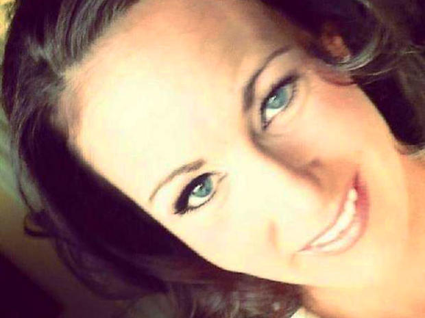 Ohio mom dead after N.C. vacation