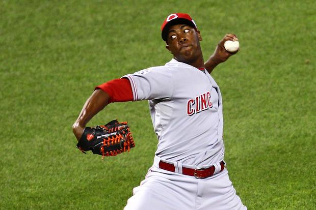 2012 MLB All-Star Game